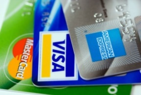 Image result for credit card payments