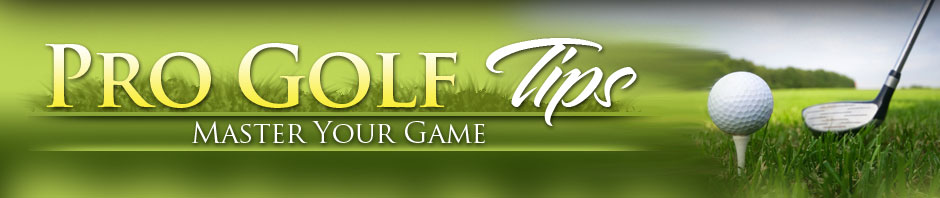 Image result for tips from the pro golf