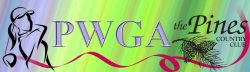 PWGA - Women's League