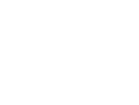 The Pines Country Club